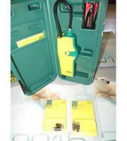 Сенсор сменный к течеискателю REFCO ES-02 (2шт), фото 1