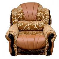 """Кресло """"Новелла"""", фото 1"""