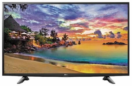 Телевизор LG 55LH605V, фото 2