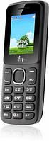 Кнопочный телефон FLY FF179, фото 1