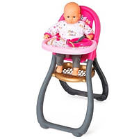 Стульчик для кормления Baby Nurse 220310