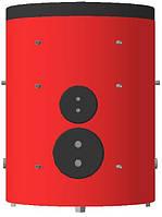 Косвенный водонагреватель BBT-004-4000 KHT