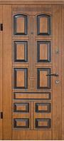 Входные двери Сицилия Patina серия Элит тм Портала