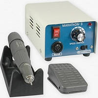 Фрезер Марафон Escort 3, 35 000 об/мин 40