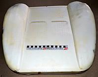 Подушка сиденья