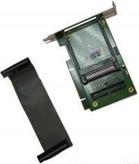 Common Interface до SkyStar HD2