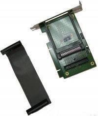 Common Interface к SkyStar HD2