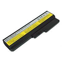 Батарея 42T4585 для ноутбука Lenovo (B460, B550, G430, G450, G530, G550, G555, N500; IdeaPad: V460, Y430 )