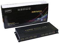 HDMI Splitter HDSP 1x16 HDSP0006M1 (3D/4K)
