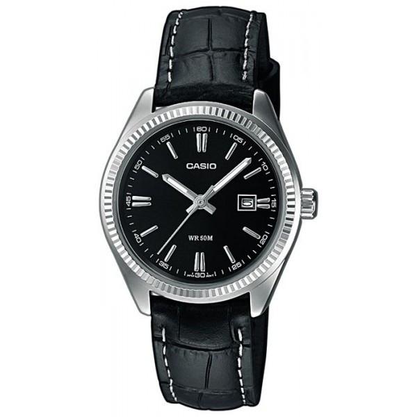 Женские часы Casio LTP-1302L-1AVEF