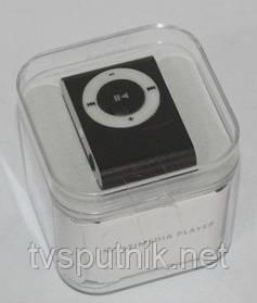 MP3-плеер 1021 (Black)