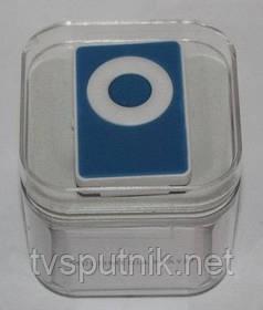 MP3-плеер 1031