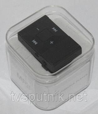 MP3-плеер 1041