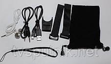 MP3-плеєр для велосипедистів P-S5F, фото 3