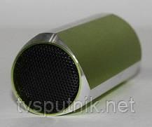 MP3-плеер для велосипедистов P-S5F, фото 3