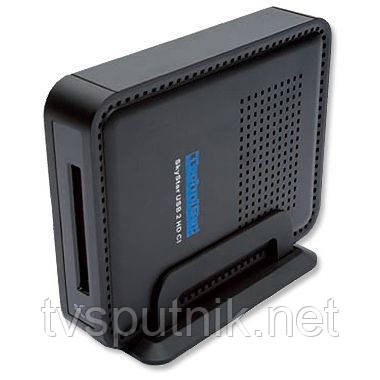 SkyStar USB 2 HD CI TechniSat, фото 2