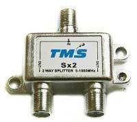 Split Sx2 TMS