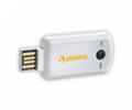 WiFi адаптер Sapido AU-5015 2dBi x 2, 2,4 ГГц и 5 ГГц , 300 Мбит/с.