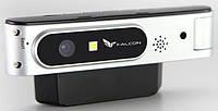 Автомобильный видеорегистратор Falcon HD32-LCD-DUO