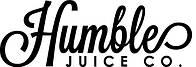 Премиум-жидкости от компании Humble Juice Co. - HUMBLE, HUSTLE, HAVOC!
