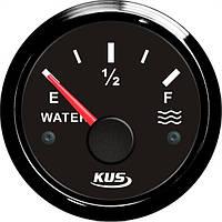KUS BS Индикатор уровня воды(0-190 Ом)