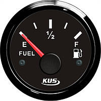 KUS BS Индикатор уровня топлива (0-190 Ом)