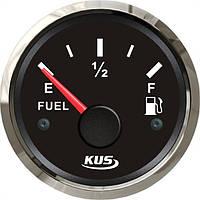 KUS BS Индикатор уровня топлива (240-30 Ом)