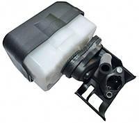 Воздушный фильтр (масляный) для мотоблока 168F