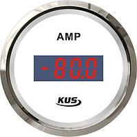 KUS WS Амперметр цифровой 80А