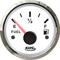 KUS WS Индикатор уровня топлива (240-30 Ом)