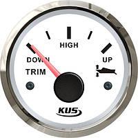 KUS WS Индикатор трима (0-190 Ом)