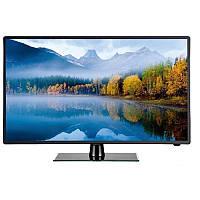Телевизор Manta LED4004
