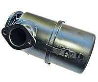 Воздушный фильтр в сборе для мотоблока 178F
