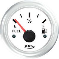 KUS WW Индикатор уровня топлива (0-190 Ом)