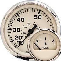 Индикатор давления масла, 5Бар