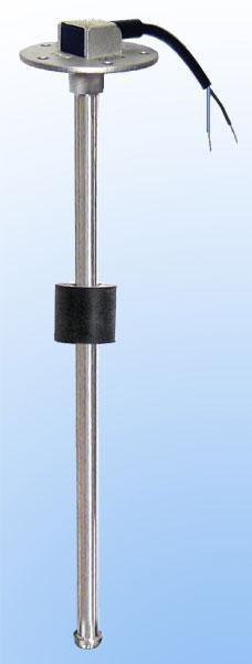 S5 Датчик уровня топлива/воды, 275 мм.