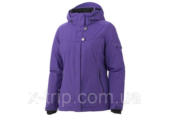 814c985511728 Горнолыжная куртка женская Marmot Women's Portillo Jacket купить ...