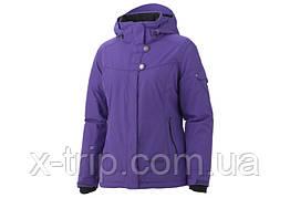 Горнолыжная куртка женская Marmot Women's Portillo Jacket