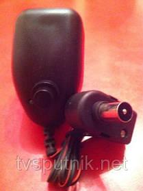 Блок питания антенный 12V 100mA c регулятором