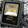 Светодиодный LED прожектор 100Вт Realux