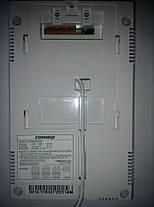 Видеодомофон Commax CDV-35HM (память на 128 кадров), фото 2
