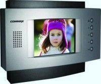Відеодомофон Commax CDV-50A, фото 2