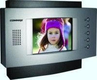 Відеодомофон Commax CDV-50AM