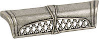 Ручка мебельная WMN645.K96.00E8 РГ 231