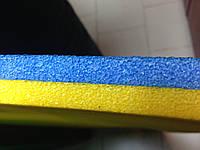 SТ 020.3 Драбина мотузкова, фото 1