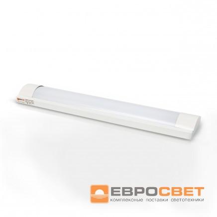светильник потолочный 18W-60 см.