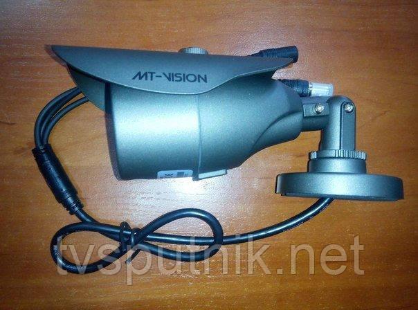Відеокамера MT-Vision MT-CVI1032WIR (1мп)