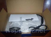 Відеокамера MT-Vision MT-CVI1032WIR (1мп), фото 3