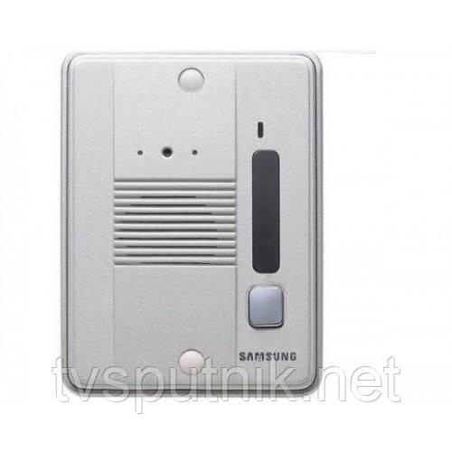Видеопанель Samsung SHT-СP610/EN