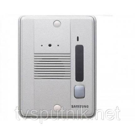 Видеопанель Samsung SHT-СP610/EN, фото 2